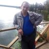 Сергей, 31, г.Зея
