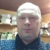 Николай, 30, г.Онега