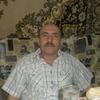Александр, 54, г.Бурея