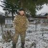 Андрей, 43, г.Думиничи