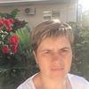 Альбина, 42, г.Киселевск