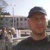 YRA, 36, г.Заполярный