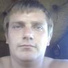 Антоха, 27, г.Таловая
