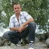 Алексей Шабанов, 42, г.Старая Русса