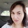 Таня, 42, г.Белгород