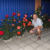 Александр, 51, г.Думиничи