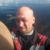 Саша, 39, г.Апатиты