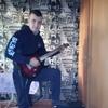 Виктор, 32, г.Котовск
