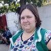 Елизавета, 30, г.Сухиничи