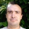 Влад, 42, г.Рамонь