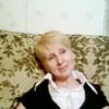 Милита, 57, г.Койгородок
