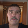 Юрий, 50, г.Волхов