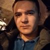 Владимир Яковлев, 23, г.Канаш