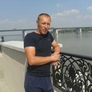 Алексей 39 Барнаул