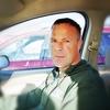 Игорь, 46, г.Анива