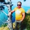 владимир, 39, г.Береговой
