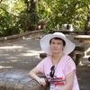 Людмила, 46, г.Томск