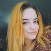 Ася, 18, г.Зима