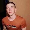 Николай, 27, г.Бронницы