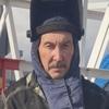 тимерзян, 57, г.Актюбинский