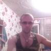 Алексей, 35, г.Котлас