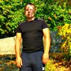 Алексей, 45, г.Кадников