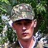 АЛЕСАНДР, 37, г.Улан-Удэ