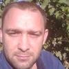 Alex, 31, г.Москва