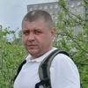 Паша, 37, г.Всеволожск