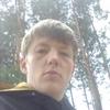 Алекскандр, 23, г.Спас-Клепики