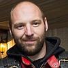 Карл Риполь, 37, г.Южно-Курильск