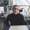 Богдан, 20, г.Казань