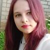Александра, 23, г.Волгоград