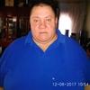 сергей, 43, г.Прокопьевск