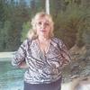 Обаятельная Людмила, 62, г.Урень