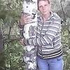 Ольга, 35, г.Боровичи