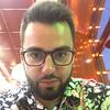 Mr Hot, 26, г.Сестрорецк