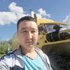 myrad, 32, г.Пыть-Ях