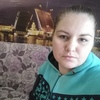 Сабрина, 31, г.Нижний Новгород