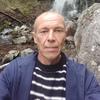 Геннадий Мишин, 49, г.Лазо