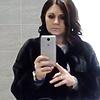 Наталья, 34, г.Малоярославец