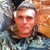 gena, 34, г.Тальменка
