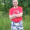 Сергей, 46, г.Поддорье