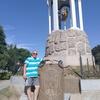 Паша, 30, г.Ачинск