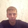Дмитрий, 22, г.Саратов