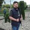 Сергей, 24, г.Куса