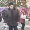 Изнавур, 50, г.Домодедово