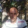 игорь, 53, г.Глазов