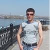 Hamro, 28, г.Богородское (Хабаровский край)