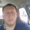 Nik, 35, г.Орск